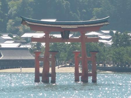 151018-宮島 (28)