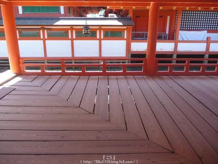 151018-宮島 (72)