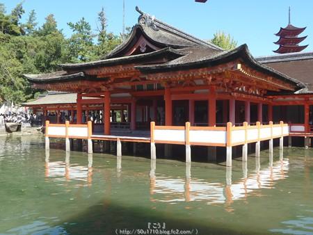 151018-宮島 (79)