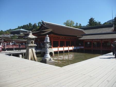 151018-宮島 (93)