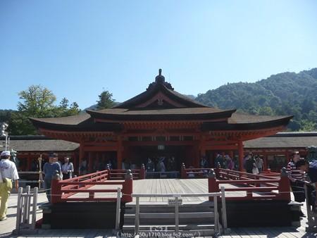 151018-宮島 (99)改