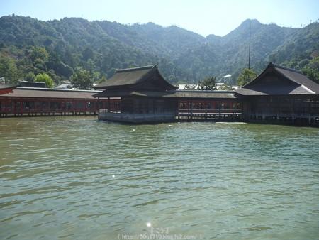 151018-宮島 (106)