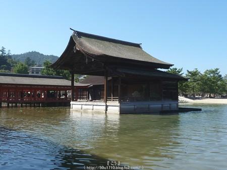 151018-宮島 (113)