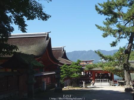 151018-宮島 (154)