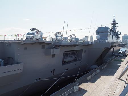 151014-横浜 大桟橋 (120)