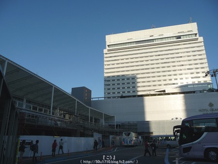 151019-広島→出雲市 (1)
