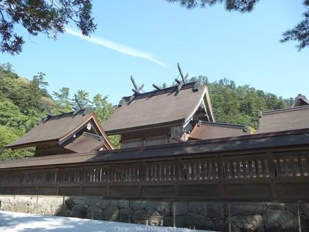 151019-出雲大社 (29)