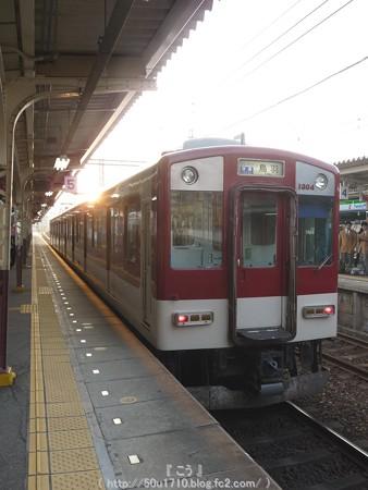 151021-松阪→伊勢市 (2)
