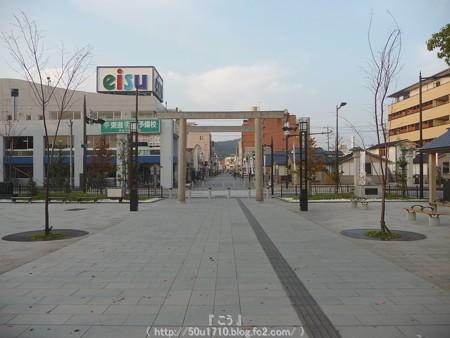 151021-松阪→伊勢市 (6)