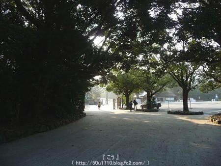 151021-伊勢神宮 内宮 (4)