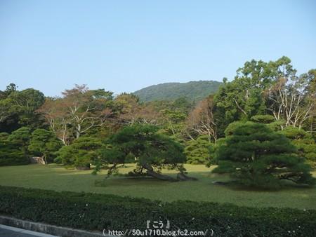151021-伊勢神宮 内宮 (15)