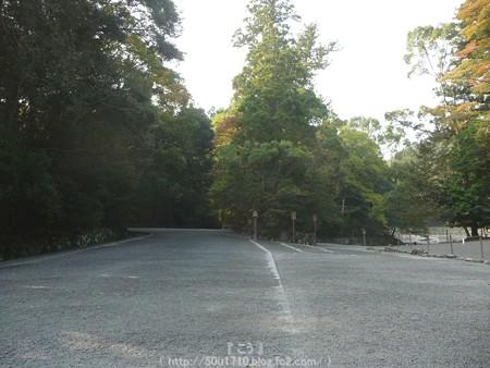 151021-伊勢神宮 内宮 (17)