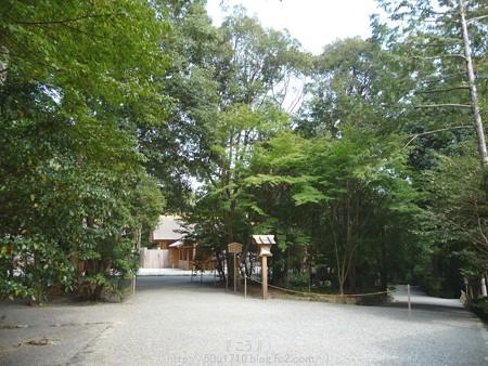 151021-月読宮 (5)