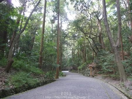 151021-倭姫宮 (7)