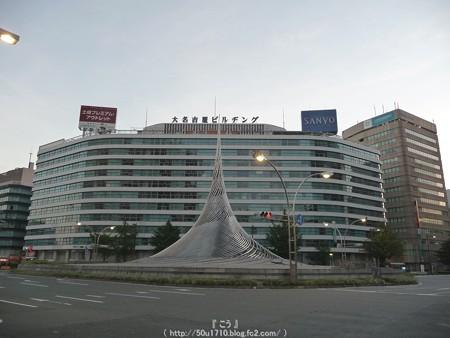 120825-名駅 (1)