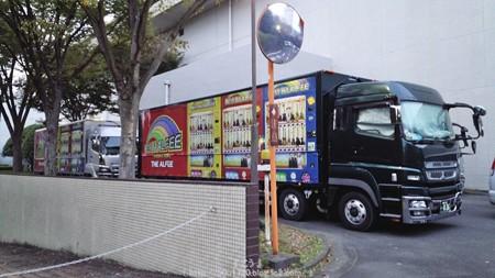 151129-THE ALFEE 静岡 (1)