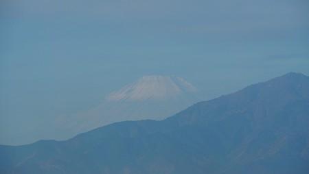 151207-富士山 (1)