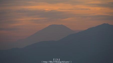 151207-富士山 (3)