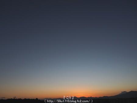 151226-富士山 (1)