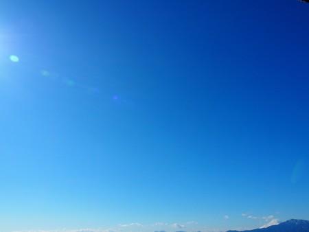 150119-富士山 (1)