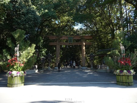 151230-三輪神社 (5)