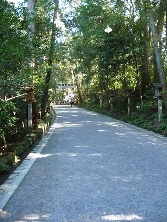 151230-三輪神社 (12)