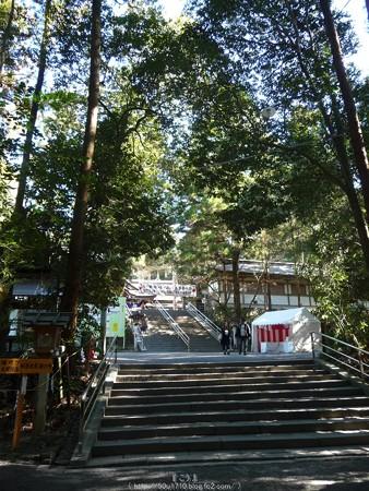 151230-三輪神社 (14)