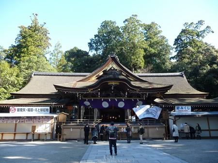 151230-三輪神社 (19)