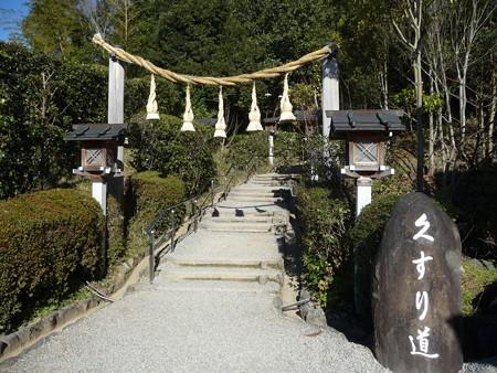 151230-三輪神社 (57)