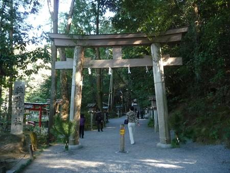 151230-三輪神社 (33)