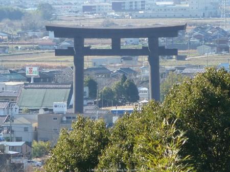 151230-三輪神社 (49)