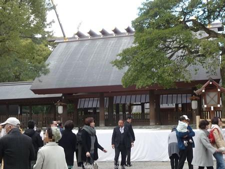 160107-熱田神宮 (12)