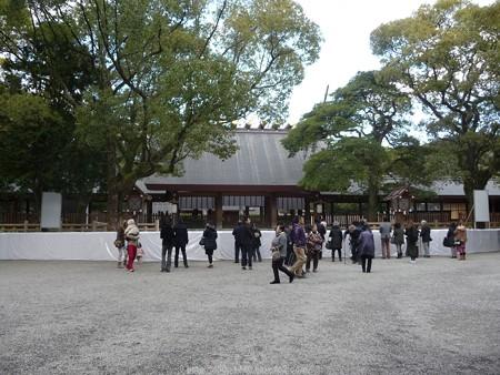 160107-熱田神宮 (14)