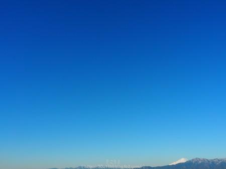 160107-富士山 (1)
