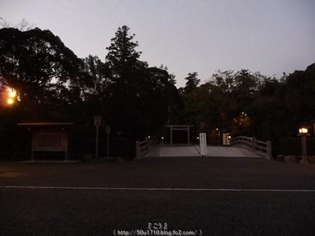 160108-伊勢神宮 外宮 (25)
