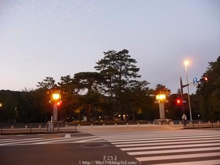 160108-伊勢神宮 外宮 (27)