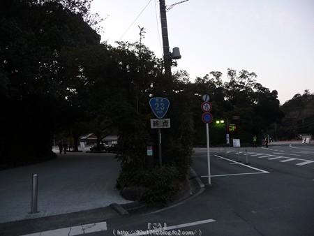 160108-伊勢神宮 内宮 (1)