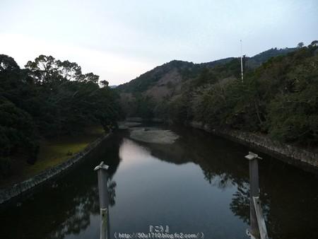 160108-伊勢神宮 内宮 (13)