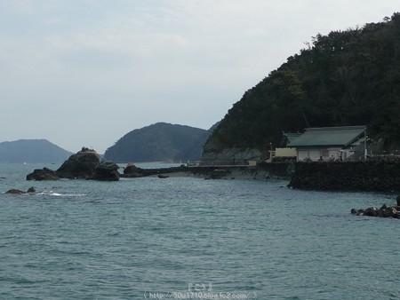 160108-二見興玉神社 (23)