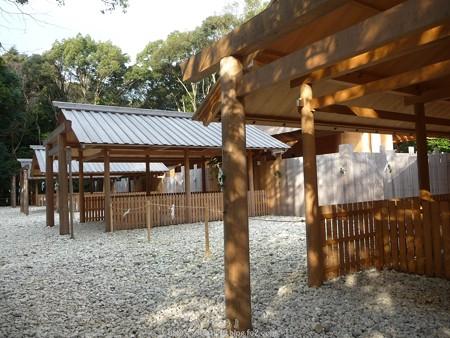 160108-月読宮 (4)