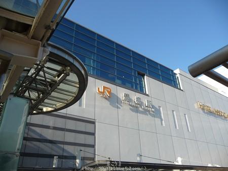 160110-豊橋→伊良湖 (1)