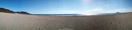 160110-伊良湖パノ