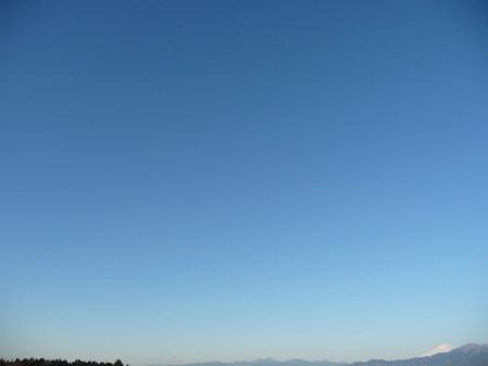 160210-富士山 (1)