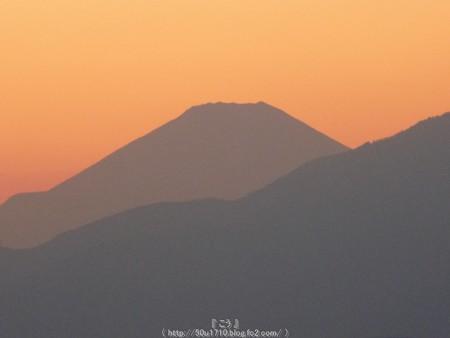 16021-富士山 (2)