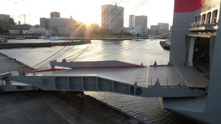 160214-大さん橋 DGH (17)