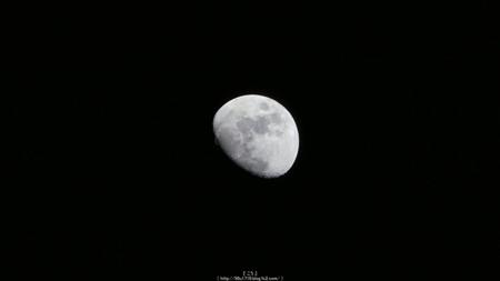 160218-お月さん (2)