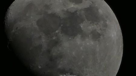 160218-お月さん (4)
