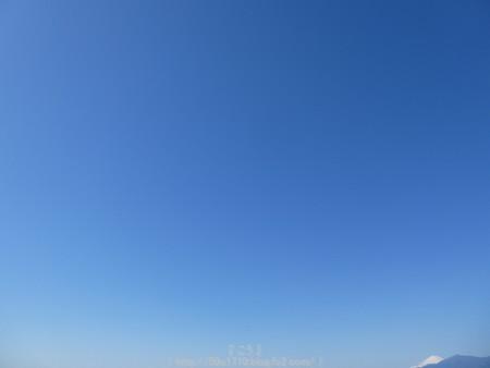 160301-富士山 (1)