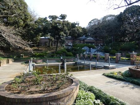 160321-元町公園 (13)