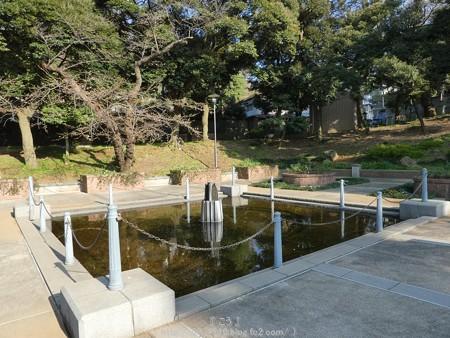 160321-元町公園 (23)